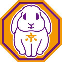 京都深村ロゴ